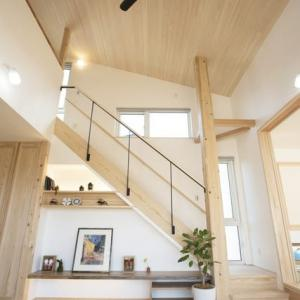 設計とデザインの感度と暮らし方の提案色々と・・・間取りと家具と窓のレイアウト暮らしの空間は全てが連動する事で環境がつくられますからね、暮らしの心地をイメージして考えるべき事。
