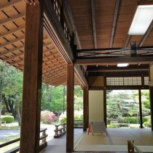 和の思想と和モダンの暮らしぶり・・・日常生活の空間に潜ませる工夫の意味とこれからの暮らし方と家の存在を再構築する意味で「日本的情緒な時間の有意義性」設計デザインの付加価値。