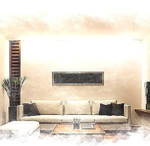 間取りとプランと生活環境と暮らし方の設計デザインでの工夫の仕方色々と・・・現状お住まいの家の理解と把握が未来の暮らし方を変化させますよ、そのままで良い部分、改善すべき部分の密度を理解する様に。