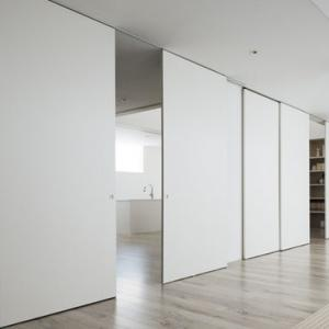 家と暮らしと間取りとプランの連動価値による暮らしの空間提案での質の違い・・・上級で上質な暮らしの空間で過ごす事で満たされる住まいでの暮らしの質、住まいの設計デザインでの価値。