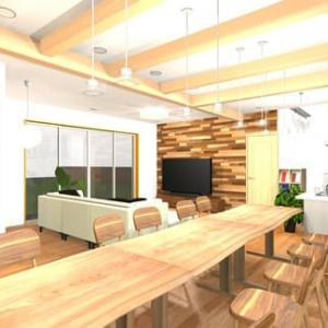 空間づくりのコツと居心地が生まれる理由、住まいの設計デザイン色々と、インテリアコーディネート、カラーコーディネート、空間を考えるポイント、素材、模様、色、比率、向きを計算意識する事。