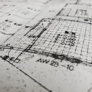 住まいと暮らしの設計デザインで変化する生活環境と暮らしの付加価値を丁寧に・・・家の中で移動する場所と過ごす場所、普段の使い勝手が良い意味で蓄積する事につながる間取り計画。