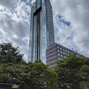 アパホテル&リゾート 東京ベイ幕張