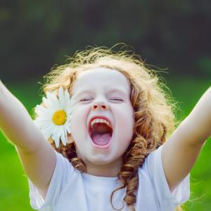 幸せになるための方法