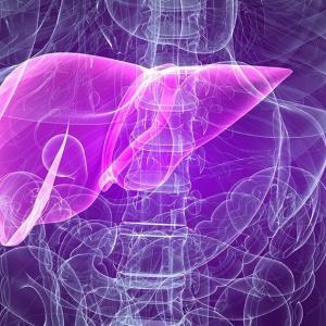 サプリメントは肝臓に悪い?