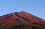 富士登山2021・その1