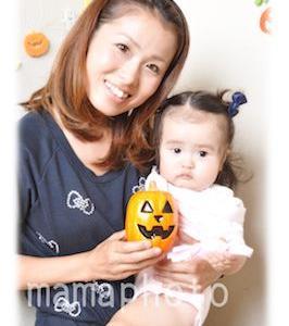 中央線高円寺駅 秋の赤ちゃんイベントの日程決まりました!