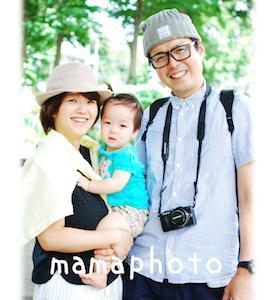 中央線赤ちゃん連れイベント★6月、7月の参加者募集中です★