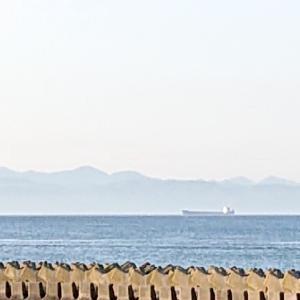 今の季節は北海道が