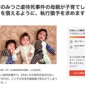 多胎育児の母が殺される日本。