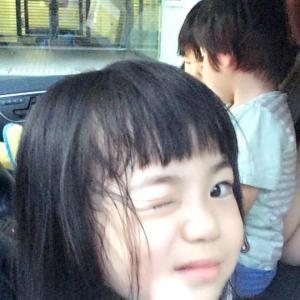 菊池桃子さんは「計算女子」です。