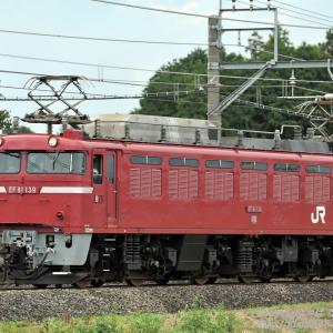 E231系0番台 元ミツB31編成 AT改造最終出場編成