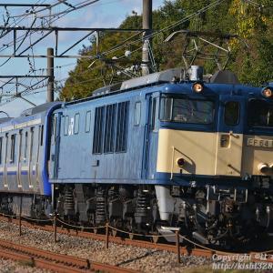 横須賀線用E235系J-05編成