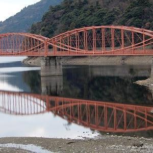衰退と発展の北九州市を歩く8~パワフルおじいちゃん橋は、みんなが力を分散させて長生きできている!