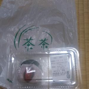 12/26 薬研堀不動尊辺りの出店