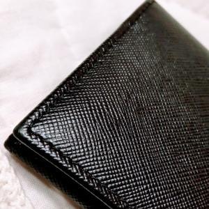 【警察署】財布を届けただけなのに【その1】
