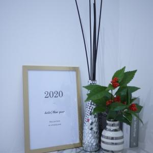 ◆2020◆