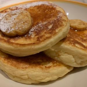世界で最も美味しい朝食