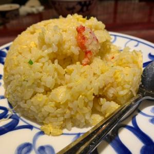 赤坂見附の陳麻婆豆腐は坦々麺が無料