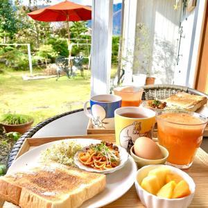 勤労感謝の日は自宅カフェで♪