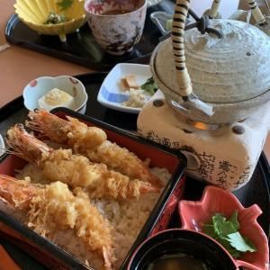 【続】加賀国訪問②日本料理「竹翠」