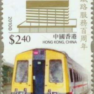 香港理工大学での攻防戦