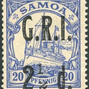 サモア人首長、NZで同胞を奴隷にして禁錮11年