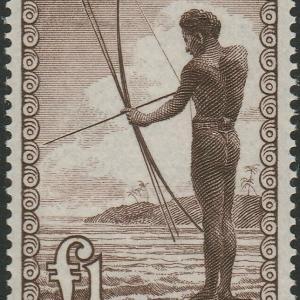 パプアニューギニア独立記念日