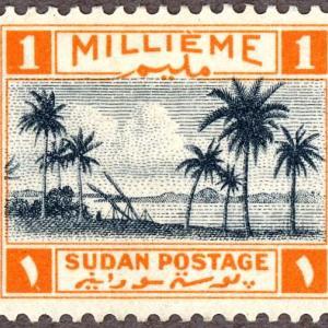 スーダン洪水、約83万人が被災