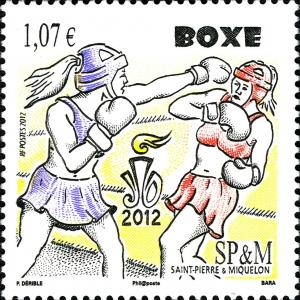 ボクシングの入江と体操・鉄棒の橋本が金、レスリングの屋比久が銅