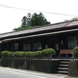 昭和の鉄道遺産・大井川鐵道