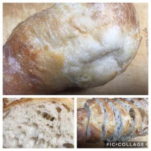 今年もパンのとりこです・・今は・・「PAUSE PANE」!!
