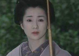 泉鏡花「天守物語」と「外科室」、そして熊本県の民話も。