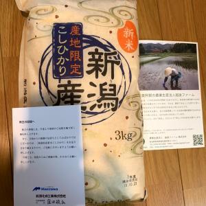 前澤化成工業 株主優待 201909権利分