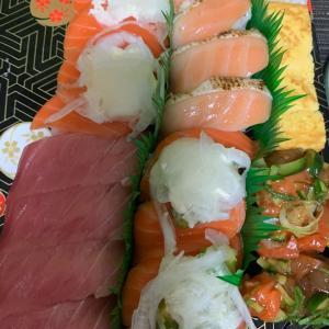 コロワイド株主優待で、かっぱ寿司