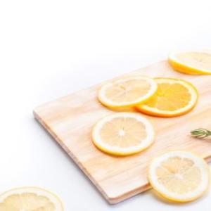「レモネード」「レモネードソーダ」の無料お試し券=(詳細は 「福岡アンテナ」 で検索)