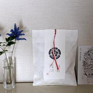 祇園饅頭で「厄病退散」を願う(詳細は 「福岡アンテナ」 で検索)
