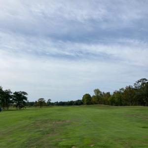 札幌ベイゴルフクラブに行って来ました!