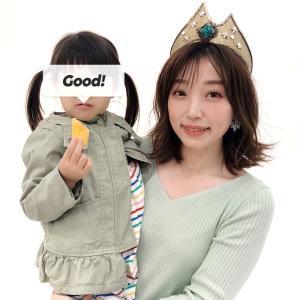 初!雑誌STORY 撮影