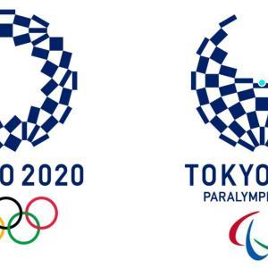 東京五輪のデザインは優れていた。