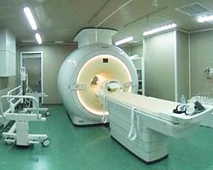 くも膜下出血 CT検査