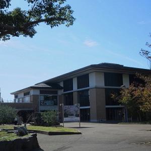 伊豆高原駅(伊豆急行線)