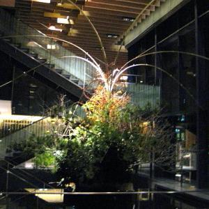 ザ・キャピトルホテル東急 10周年
