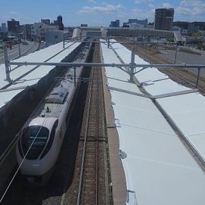 日立駅(JR常磐線)