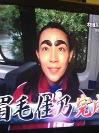 木村佳乃の画像です。