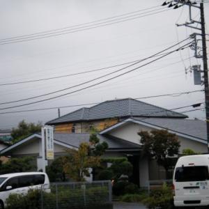 今日の富士山(2019.10.15)