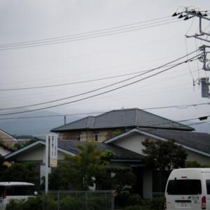 今日の富士山(2020.09.16)