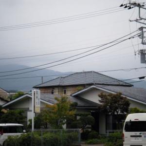 今日の富士山(2020.10.01)