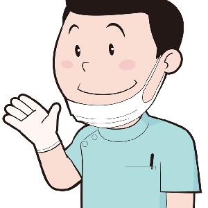 大阪市の集団接種会場へワクチン接種に行ってきた(東住吉区)
