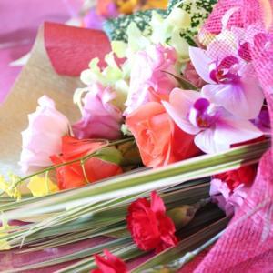 トーカチ祝い♡ 85歳のお祝い